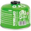 Optimus Gasbehållare 220g green